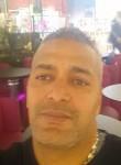 Éden, 41  , Chatou