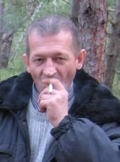 YuRIY, 53, Russia, Kaliningrad