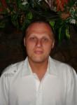 Vladimir, 46, Vinnytsya