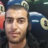 جلال , 27  , Tripoli