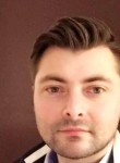 Vlad, 33  , Stavern