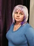 Svetlana, 46  , Tula