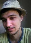 Maksim, 35  , Pokotylivka