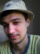 Maksim, 35, Ukraine, Kharkiv