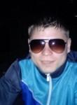 Slava, 28  , Nizhniy Tagil