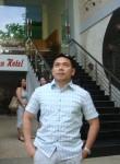 Anh Trung Thanh, 38, Florida Ridge