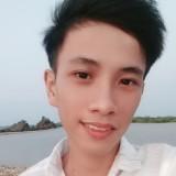 Thịnh, 22  , Takeo