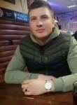 Andrіy, 19  , Poltava