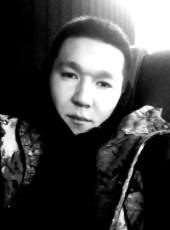 Seidzhan , 25, Kazakhstan, Almaty