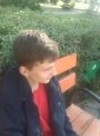 Danil, 21  , Suzun
