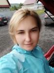 Lena, 40, Zlatoust