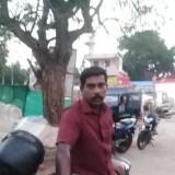Suresh, 18  , Punalur