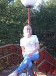 Nadezhda, 45  , Magnitogorsk