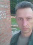 yuriy, 52  , Poltava