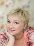 Svetlana, 55  , Kasli