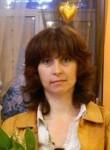 Svetlana, 50, Leninogorsk