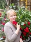 Svetlana, 45, Kiev