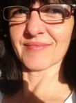 Marie, 55  , Joue-les-Tours