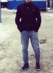 Alhamdullilah ☝️_007, 23 года, Хотьково