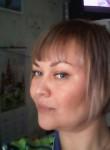 Viktoriya, 43  , Chara