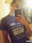 alexjart, 20  , Mangalia