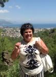 Katerina, 53  , Sevastopol