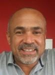 Marco, 50, Santa Luzia (Minas Gerais)
