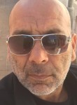 הרצל, 55  , Holon