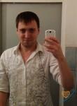 Alwayswannafly, 35 лет, Иваново
