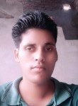 Amit, 25  , Kolhapur