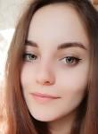 Karina, 22, Pomichna