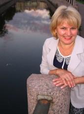 Svetlana , 58, Russia, Saint Petersburg