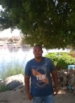 Ahmed , 27, Alexandria