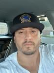 David , 35  , Rancho Cucamonga
