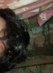 Sumit Yadav, 18  , Bhairahawa