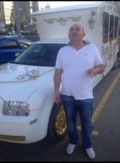 Rafael, 42, Russia, Rostov-na-Donu