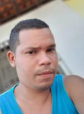 Jhon, 29, Brazil, Sao Luis