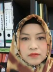 syasya, 32  , Kota Bharu