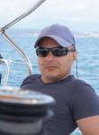 Roman, 43, Yekaterinburg