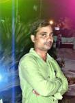 Pratap, 36 лет, Bhubaneswar