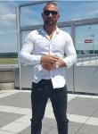Michael, 40  , Russelsheim