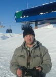 sergey, 49  , Pushkino