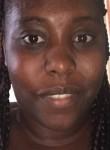 Jamaican Tracie, 31  , Gardena