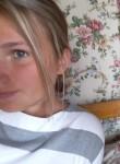 Lera, 20  , Yeysk
