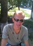 димон, 37 лет, Пенза