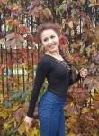 Valentina, 23  , Shcherbinka