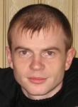 Evgeniy, 37, Ufa