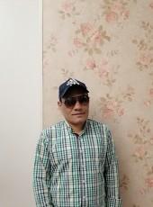 حسن من مصر , 45, Egypt, Cairo
