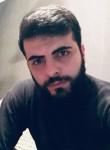 Guga, 28  , Tbilisi
