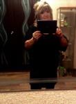 Guzel, 62  , Dubai